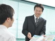 法人成り・会社設立(独立開業支援)